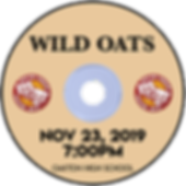 WILD OATS_DVD DISC LABEL.png