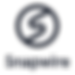 sw-brandstack_dark_265x265.png