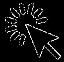 97-971604_click-arrow-click-here-icon-pn