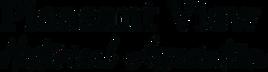 Pleasant-View-Historial-Assoc-Logo.png