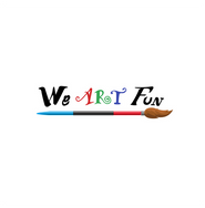 @weartfun
