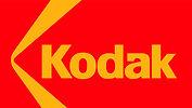 Kodak-1.jpg