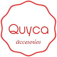 @quyca_accesorios
