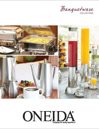 Hotel breakfast buffet | best food photography