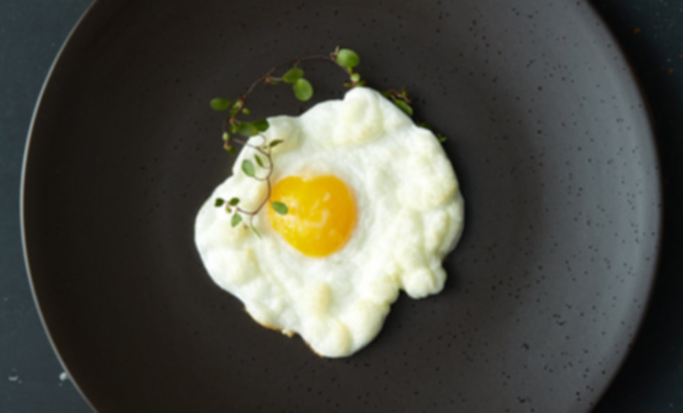 food stylist San Francisco | food stylist Columbus Ohio