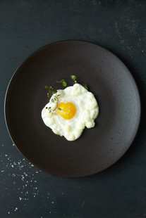 Food styling in San Francisco Bay Area