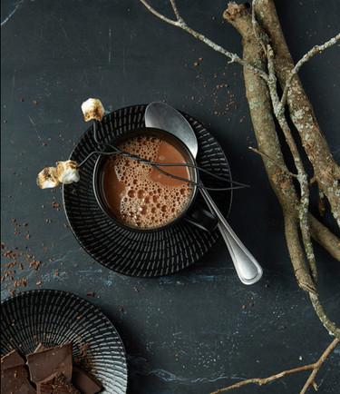 food stylist website