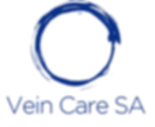 Vein Care SA logo