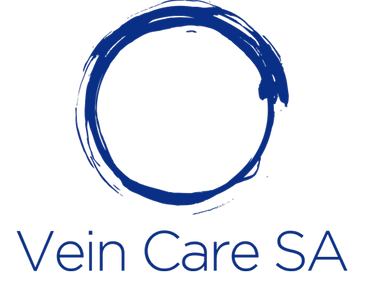 Vein Care SA logo