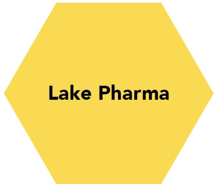 Lake Pharma