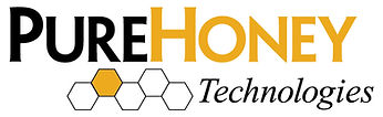 PureHoney_Tech_logo_150dpi.jpg