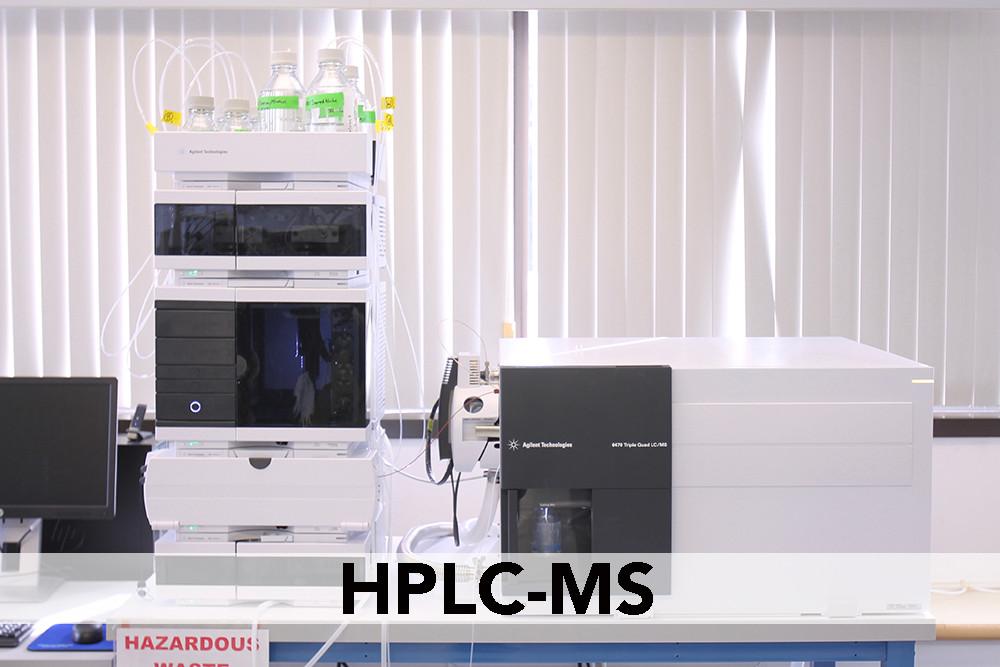 HPLC-MS.jpg