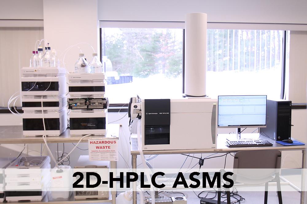 2D-HPLC ASMS.jpg