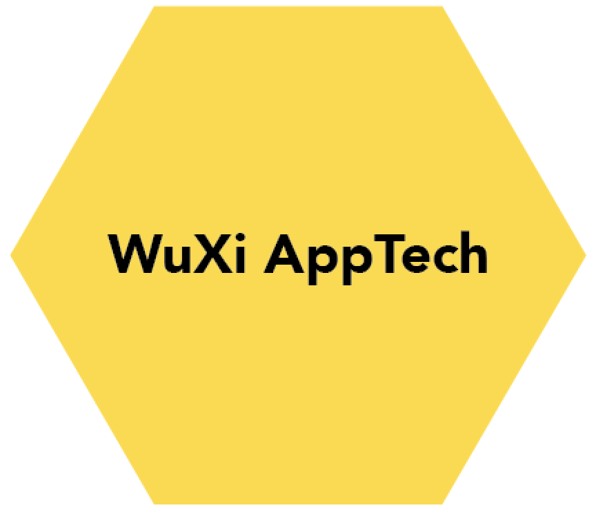 WuXi AppTech