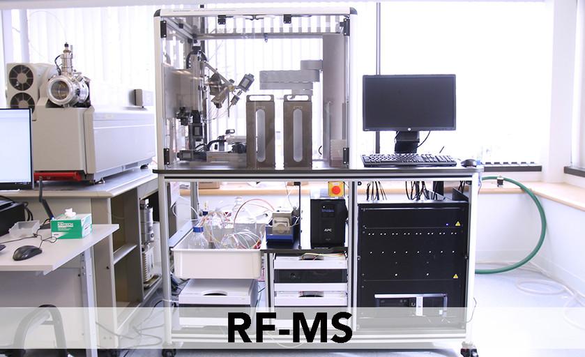RF-MS.jpg