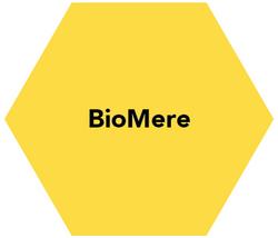BioMere