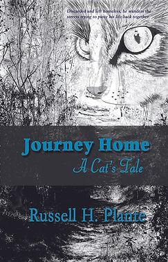 Journey Home: A Novel