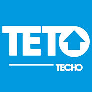 Teto Logo.jpg