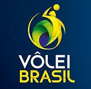 cbv logo 2.jpg
