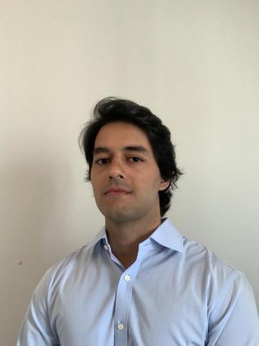 Pedro Pedrosa