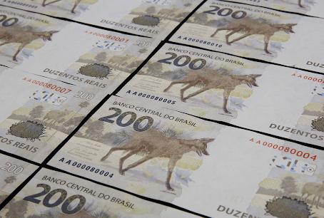 Nota de R$ 200: a ameaça do passado está de volta?
