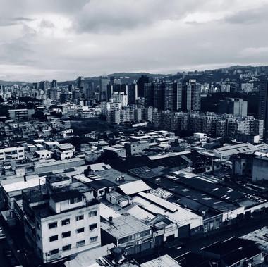 Desumanidade: a Venezuela pede socorro.