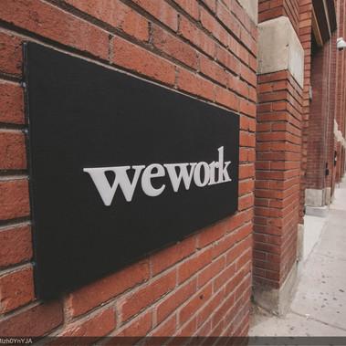 WeWork: o IPO bilionário que nunca aconteceu