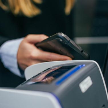 Pix: A chave para a transformação do mercado de pagamentos brasileiro