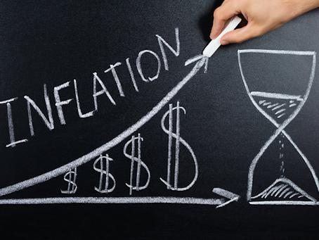 La Casa de Papel: a Função do Ouro na Economia