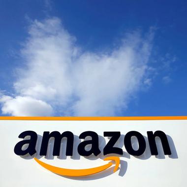 Amazon: nem o céu é o limite