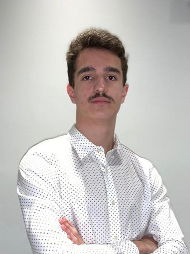 Vitor Hipólito