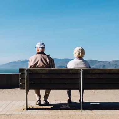 Previdência: feita no passado, prejudicando o presente e mudando o futuro.