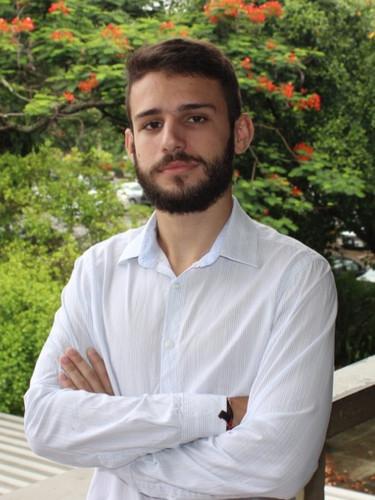 Miguel Thedim