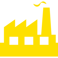 factory (4).png