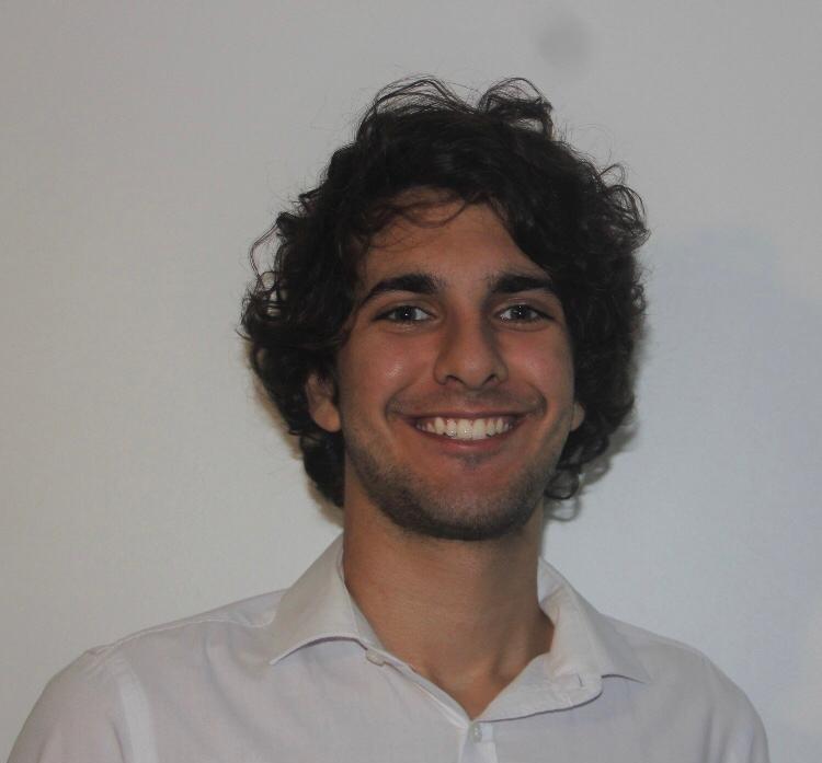 Guilherme Adayme