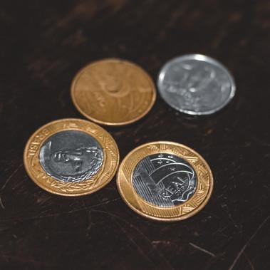 O preço da imprudência: Como o Brasil chegou na hiperinflação