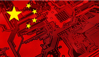 China Tech: o futuro da tecnologia vem do outro lado do mundo