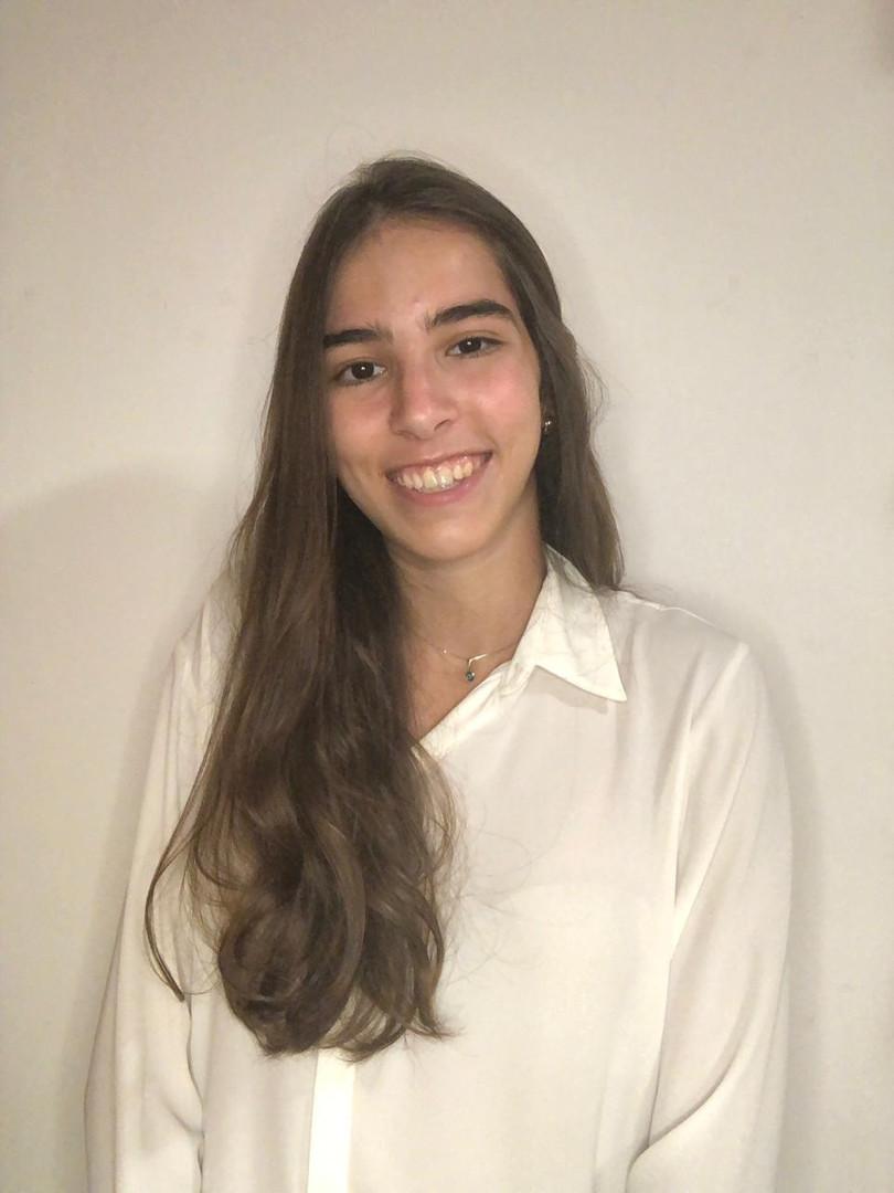 Gabriela Lahtermaher