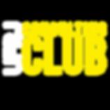 Logo do CC (1).png