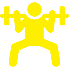 weightlifting (1).png