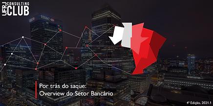 Capa Overview Setor bancário.png