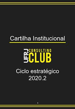 Capa Cartilha 2020.2.png
