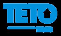 Teto Logo.png