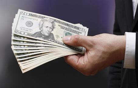 Filantropia Corporativa: Por que bilionários doam tanto?