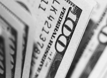 Quantitative Easing e a arte de gerar liquidez em poucos cliques