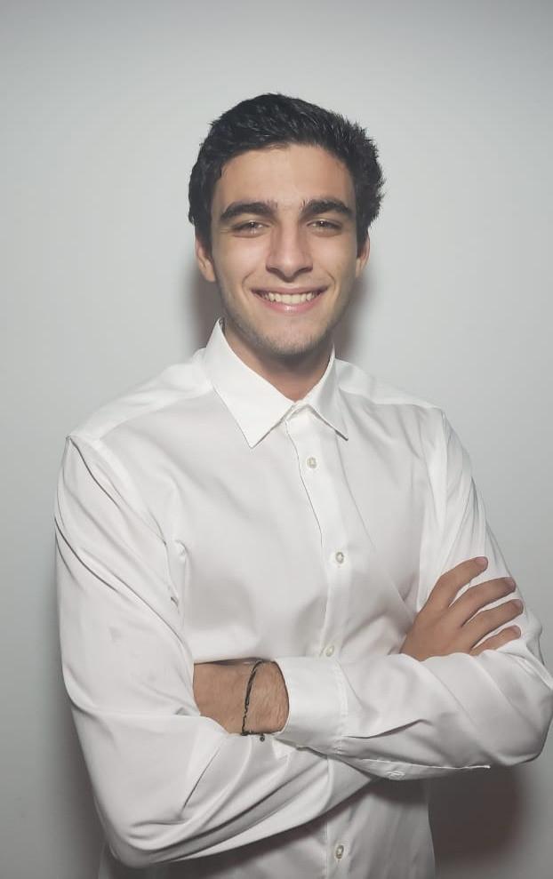 Felipe Lavaquial