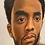 Thumbnail: Chadwick Boseman