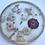 Thumbnail: Dried Floral Dish