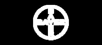 Logo_Bayer.png