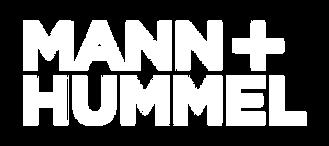 Logo_MannHummel.png